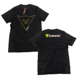 Camiseta-Dainese-268-Mescla