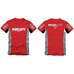 Camiseta-Ducati-Vermelha-263