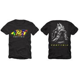 Camiseta-Fortysix-312-Mescla
