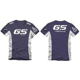 Camiseta-Gs-Motorrad-Azul-Marinho-236