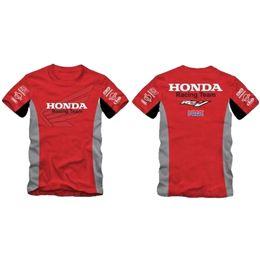 Camiseta-Honda-Vermelha-260