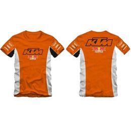 Camiseta-Ktm-Red-Bull-Laranja-191