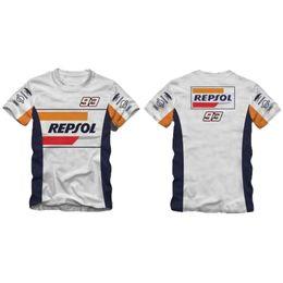 Camiseta-Repsol-93-Branco-242