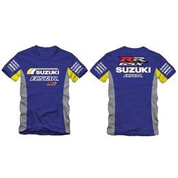Camiseta-Suzuki-Azul-262