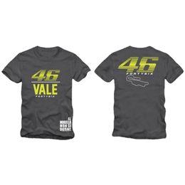 Camiseta-Valentino-46-311-Mescla