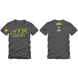 Camiseta-Valentino-46-Mescla-210
