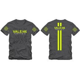Camiseta-Valentino-46-Mescla-231