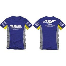 Camiseta-Yamaha-Azul-261