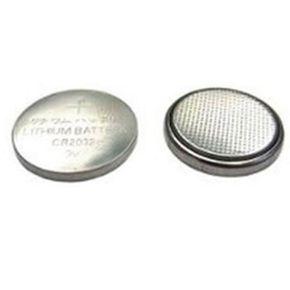Bateria-Para-Alarme-G-1-G2-Positron