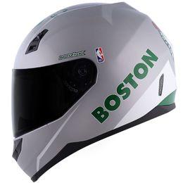 Capacete-Norisk-FF391-Boston-Celtics-Prata-4
