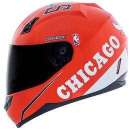 Capacete-Norisk-FF391-Chicago-Bulls-Vermelho-4