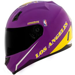 Capacete-Norisk-FF391-Los-Angeles-Lakers-Purple-4