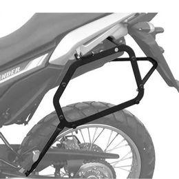 Monorack-Lateral-Lander-250-19-E-D
