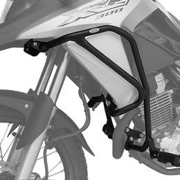 Protetor-Motor-Xre300-2016