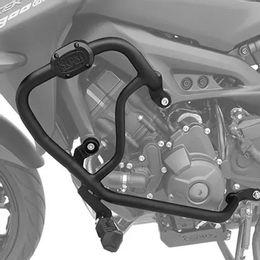 Protetor-Motor-E-Carenagem-Mt-09-Tracer-900-Gt