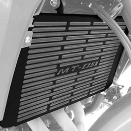 Protetor-Radiador-Mt-09-Trazer-900-Gt-2020