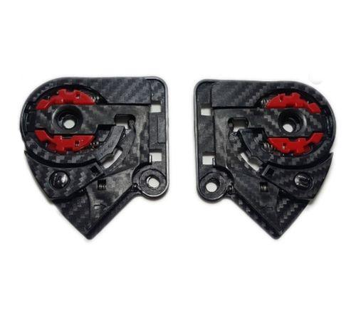Reparo-Capacete-Ls2-FF397-Kit-Fixacao-Viseira