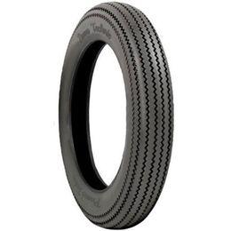 pneu-technic-deluxe
