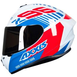 Capacete-Axxis-Draken-Z96-Branco-Vermelho-Azul-1