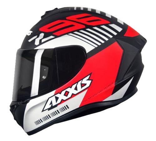 Capacete-Axxis-Draken-Z96-Fosco-Preto-Vermelho-Branco-2