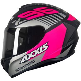 Capacete-Axxis-Draken-Z96-Preto-Pink-Cinza-3