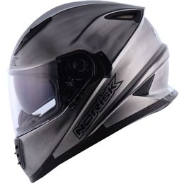 Capacete-Norisk-FF302-Iron-Chrome-4