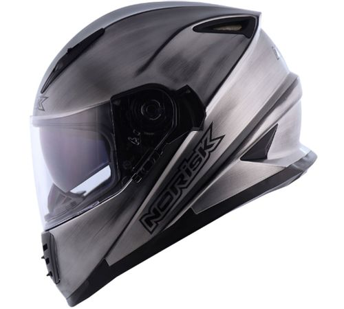 Capacete-Norisk-FF302-Iron-Chrome-4