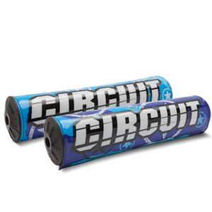 Protetor-Guidao-l-9-Azul-Escuro-Circuit