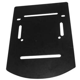 Bagageiro-Crosser-150-Preto-Chapa-Metal-X
