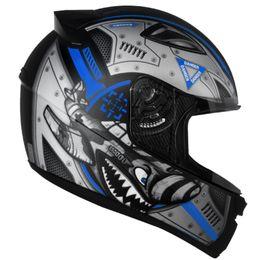 Capacete-EBF-Spark-Air-Fosco-Preto-Azul