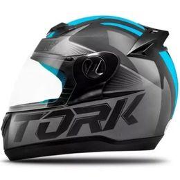 Capacete-Tork-788-G7-Evolution-Fosco-Preto-Azul-2