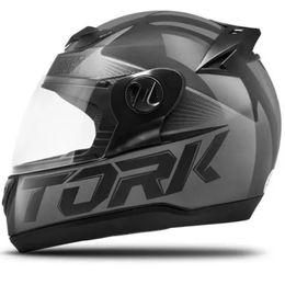 Capacete-Tork-788-G7-Evolution-Fosco-Preto-Cinza-2