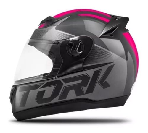 Capacete-Tork-788-G7-Evolution-Fosco-Preto-Rosa-2
