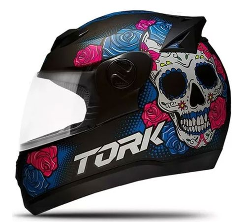 Capacete-Tork-788-G7-Evolution-Mexican-Fosco-1