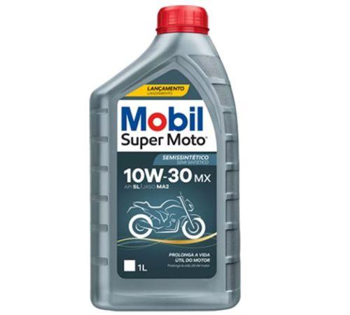 Oleo-4T-10W30-Mx-Semi-Sintetico-Mobil