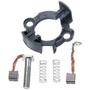 Escova-do-Motor-de-Partida-Biz-125-Completo-Scud