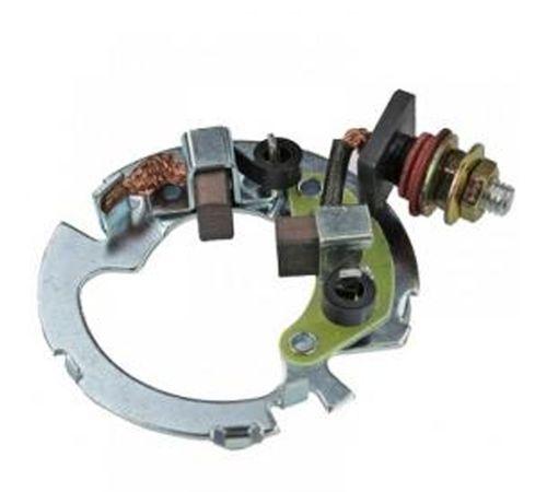 Escova-do-Motor-de-Partida-Twister-Fazer-Xr-Titan00-Scud