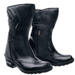 Bota-Mondeo-Rain-Proof-Feminina-1014-1