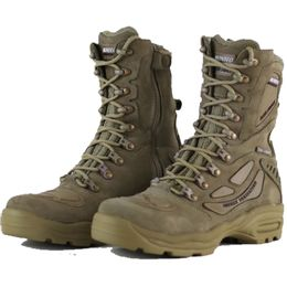 Bota-Mondeo-Elite-Force-Desert-4040-1