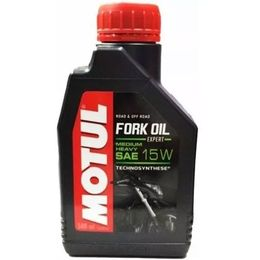 Oleo-Bengala-Fork-Oil-Medium-Heavy-15W
