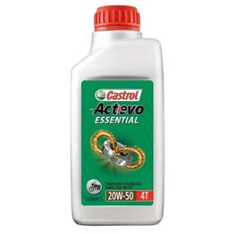 castrol-20w-50