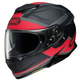 cap-shoei-gtair2-affair-tc1-1