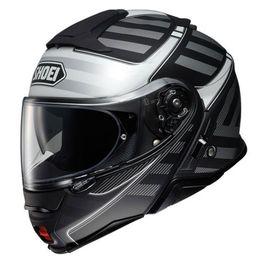 cap-shoei-neotec2-splicer-tc5-1