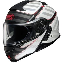 cap-shoei-neotec2-splicer-tc6-1