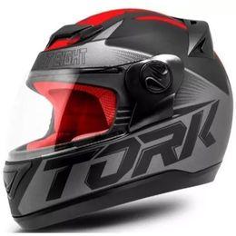 Capacete-Tork-788-G7-Evolution-Fosco-Preto-Vermelho-1