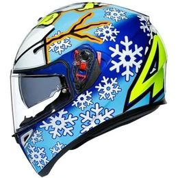 Capacete-AGV-K3-SV-Winter-Test-2016-2