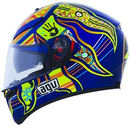 Capacete-AGV-K3-SV-Five-Continents-2