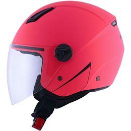 Capacete-Norisk-Orion-Fosco-Pink-Fluo-4
