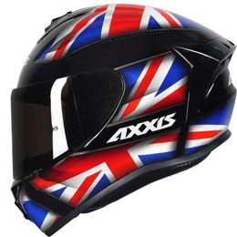 Capacete-Axxis-Draken-UK-Preto-Vermelho-Azul-1