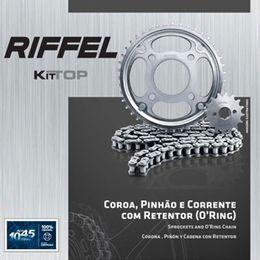 kit-relacao-fiffel